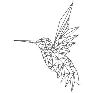 Elatedbird logo square