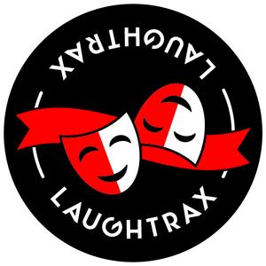 Logo badge dark01