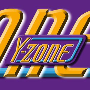Y zonesa