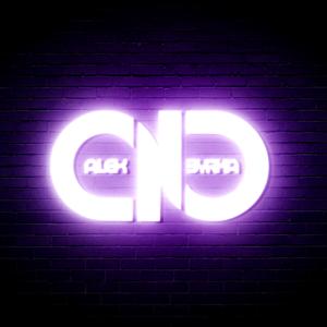 Neon byrka 2